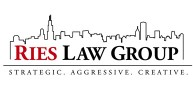 Ries Law Group