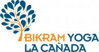 Bikram Yoga La Canada