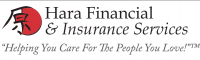 Hara Financial and Insurance Services