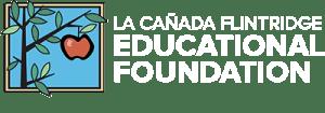 LCFEF Logo