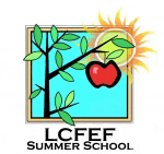 LCFEF Summer School Logo