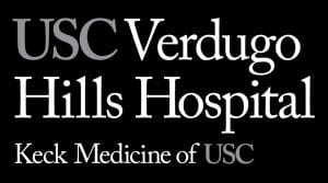 LCFEF Partners in Excellence - USC Verdugo Hills Hospital