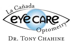 LCFEF Partner in Excellence, La Cañada Eye Care Optometry