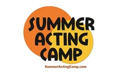 LCFEF Summer Acting Camp